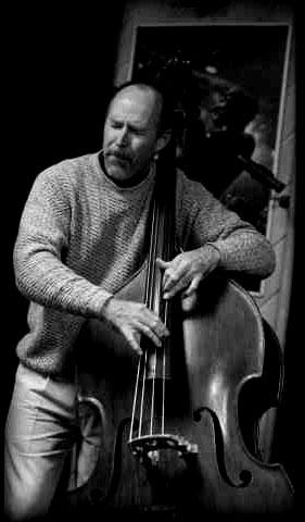 Tim Gilson